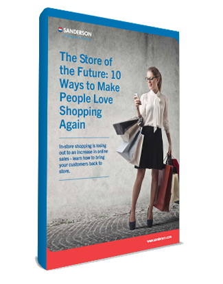 The-store-of-the-future-10-ways-to-make-people-love-shopping-again.png