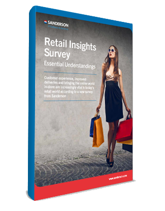 retail-insights-survey.png