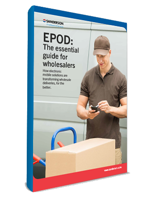 EPOD-The-essential-guide-for-wholesalers-v2.png