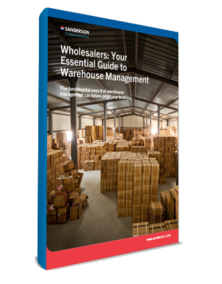 Wholesalers-your-essential-guide-to-warehouse-management_V2.png