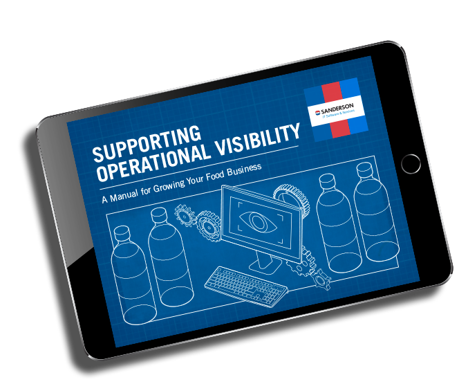 LP-supporting-operational-visibility