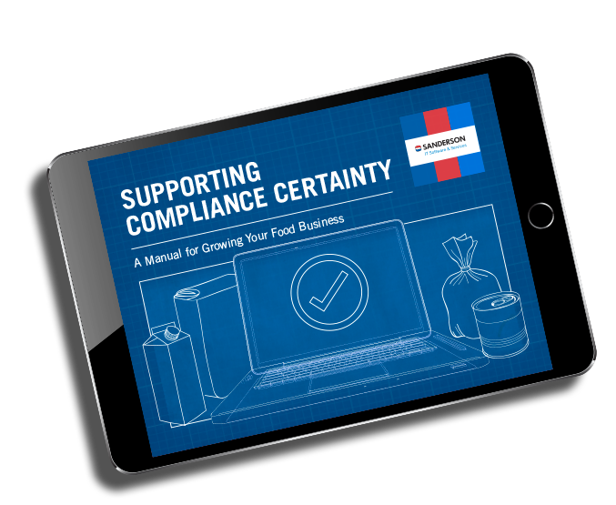 LP-supporting-compliance-certainty