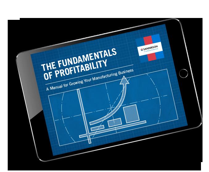 LP-Fundamentals-of-profitability-header
