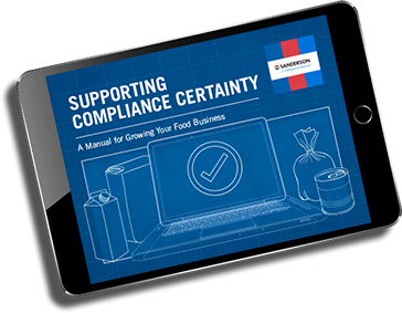 SNFD - Supporting Compliance Certainty-Derivative