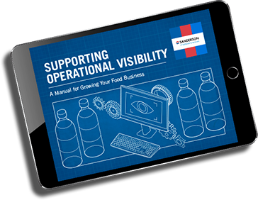 SNFD - Supporting Operational Visibility-Derivative